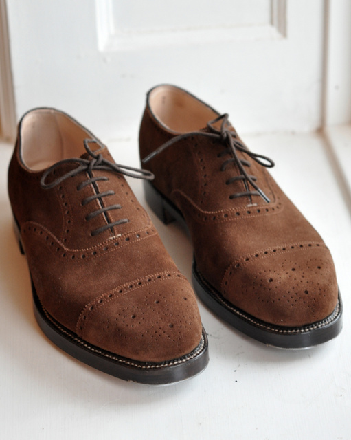 John-Lobb-St-James-shoes-The-Journal-of-Style-9