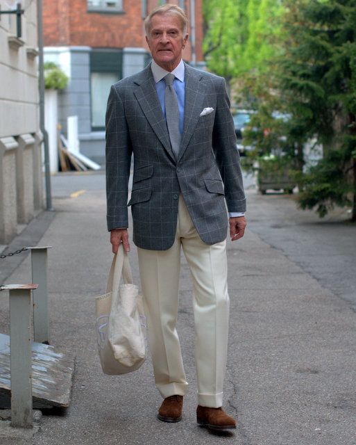Bespoke-Hitchcock-Jacket-The-Journal-of-Style