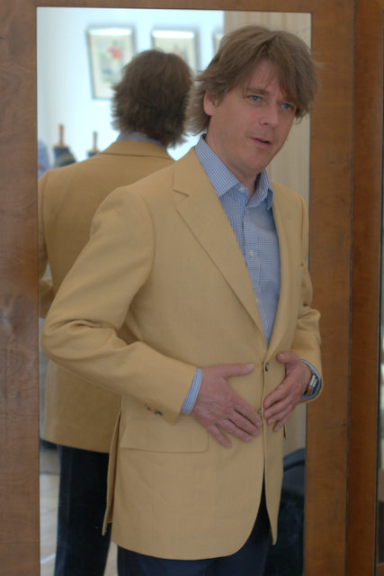Bespoke-Linen-Jacket-The-Journal-of-Style-1