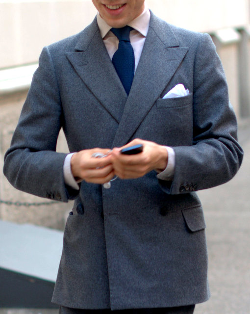 Bespoke-db-flannel-Unden-The-Journal-of-Style
