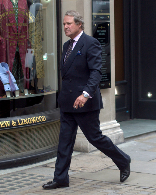 London-Jermyn-Street-gentleman-The-Journal-of-Style