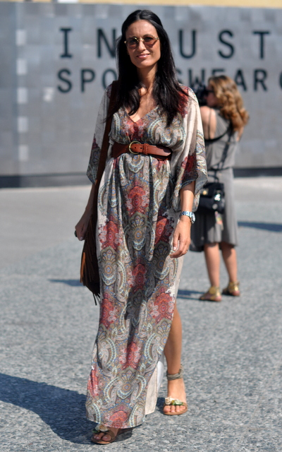 Fortezza-Florence-girl-The-Journal-of-Style-5
