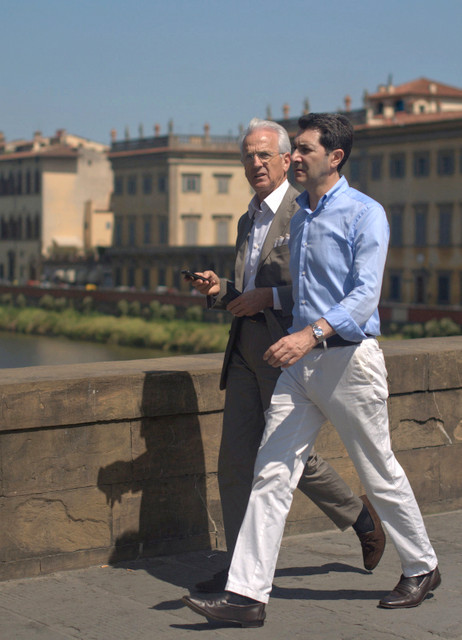 Arno-Florence-summer-The-Journal-of-Style
