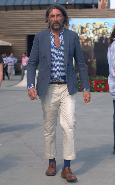 Pitti-Uomo-summer-raw-The-Journal-of-Style