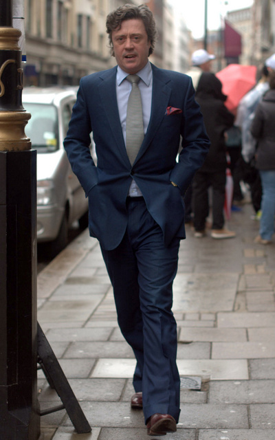 Richard-Anderson-Savile-Row-The-Journal-of-Style