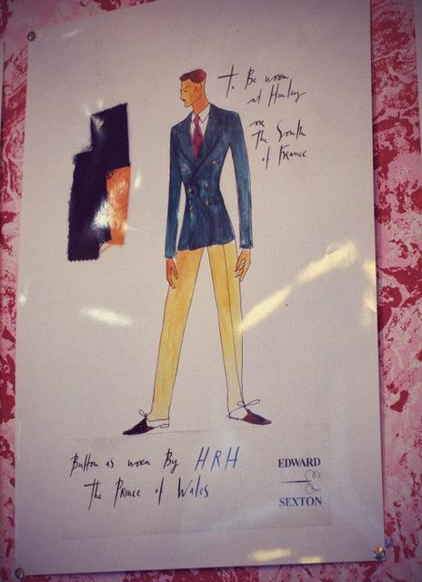 Edward-Sexton-The-Journal-of-Style-5