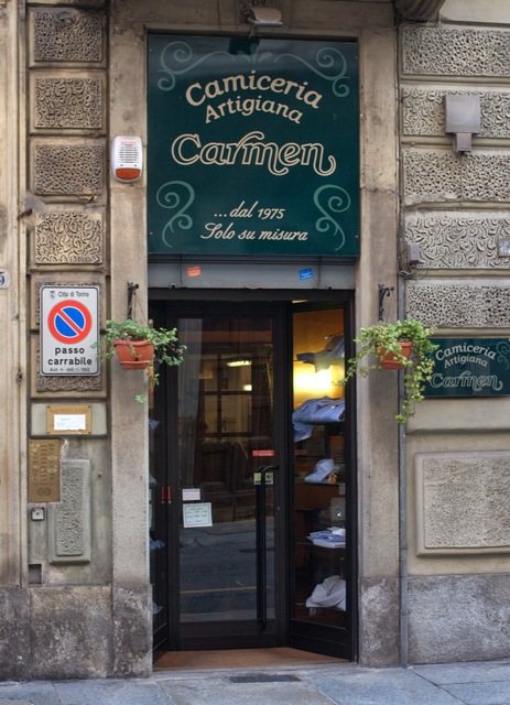 Camiceria-Carmen-Turin-The-Journal-of-Style-6