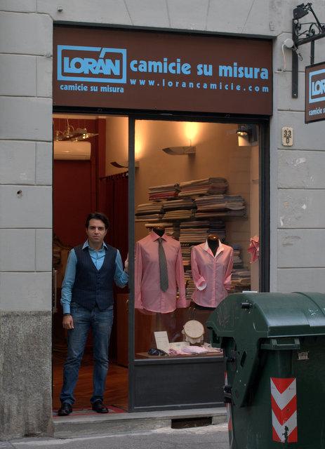 Camiceria-Loran-Turin-The-Journal-of-Style-1