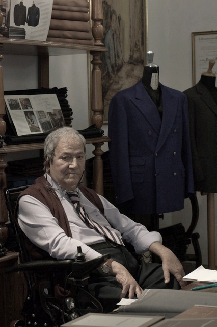 Bespoke-tailor-Maugeri-Turin-The-Journal-of-Style-1