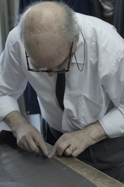 Bespoke-tailor-Maugeri-Turin-The-Journal-of-Style-5