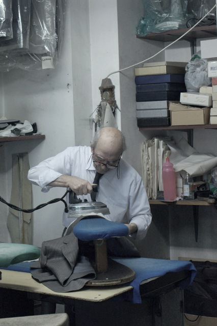 Bespoke-tailor-Maugeri-Turin-The-Journal-of-Style-7