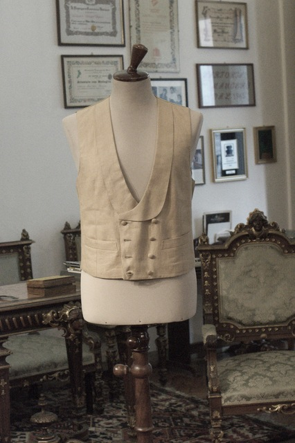 Bespoke-tailor-Maugeri-Turin-The-Journal-of-Style-9