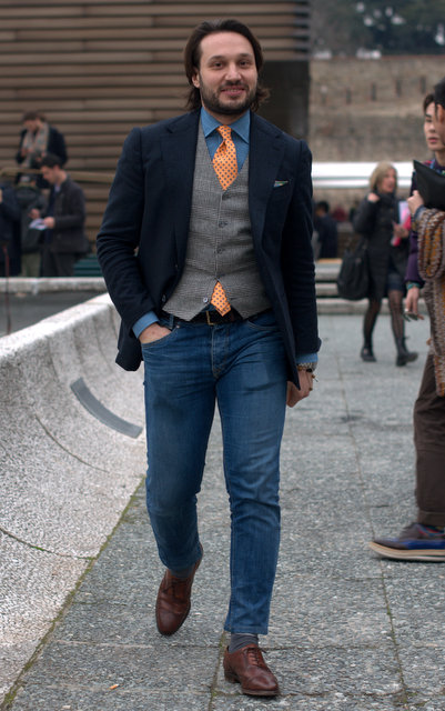 Jeans-Pitti-Uomo-January-14-The-Journal-of-Style-1