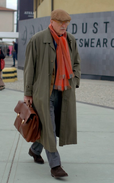 Luciano-Barbera-Pitti-2014-The-Journal-of-Style
