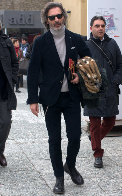 Rollneck-Pitti-Uomo-Florence-The-Journal-of-Style-2