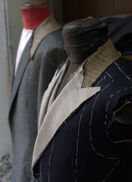 bespoke-Tailor-Costa-Turin-The-Journal-of-Style-2