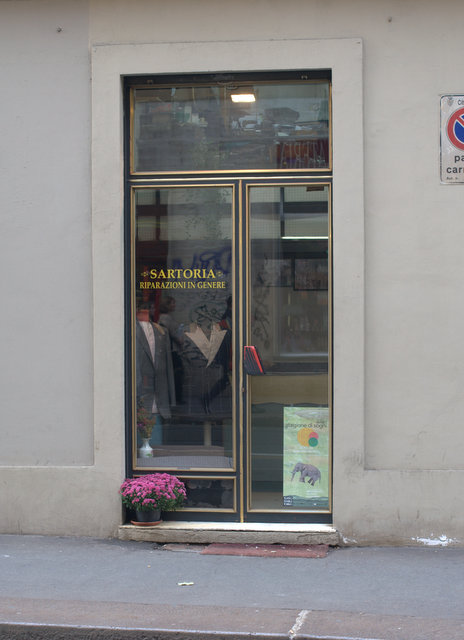 bespoke-Tailor-Costa-Turin-The-Journal-of-Style-4