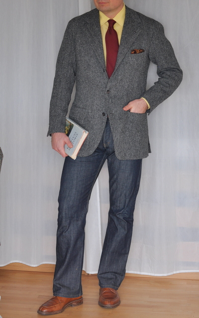 Bespoke-harris-tweedjacket-and-jeans-The-Journal-of-Style-1