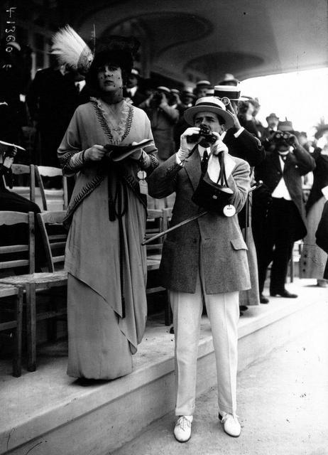 Deauville-style-1913