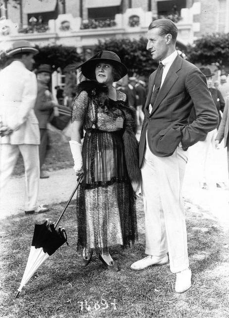 Deauville-style-1919-1