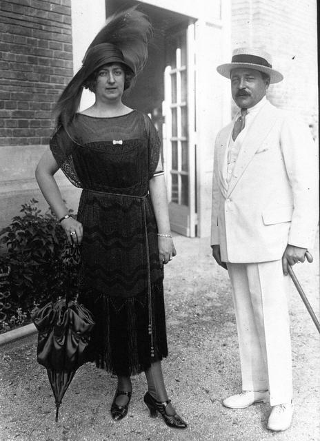 Deauville-style-1919-2