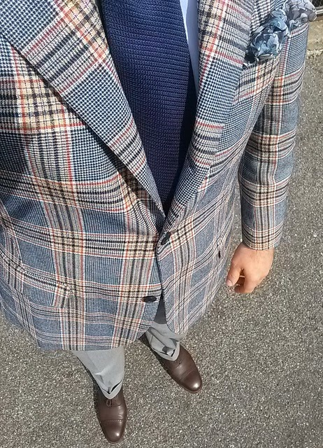 Bespoke-Unlined-Jacket-The-Journal-of-Style