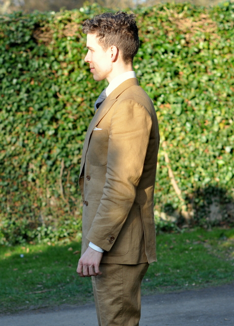 Linen-Suit-Musella-Dembech-Shoes-Jan-Myhre-The-Journal-of-Style-3