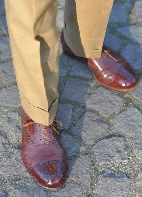 Linen-Suit-Musella-Dembech-Shoes-Jan-Myhre-The-Journal-of-Style-7