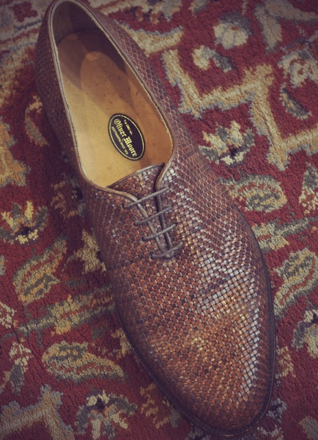 Bespoke-Shoes-Oliver-Moore-The-Journal-of-Style-7