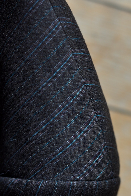 Volkmar-Arnulf-suit-details-4-The-Journal-of-Style