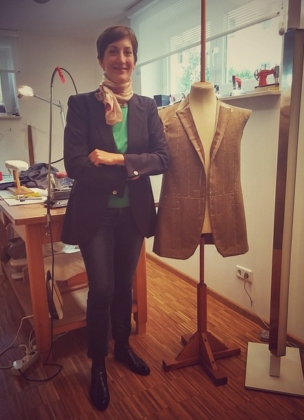 Bespoke-Tailor-Kathrin-Emmer-Potsdam-The-Journal-of-Style-1