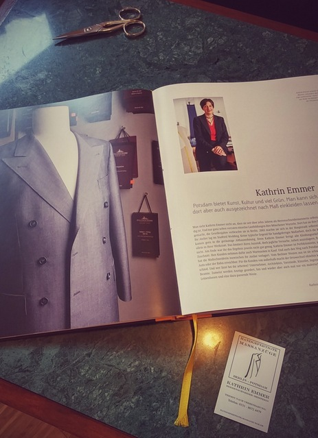 Bespoke-Tailor-Kathrin-Emmer-Potsdam-The-Journal-of-Style-5