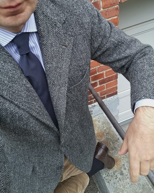 Sports-jacket-similarities-constrast-The-Journal-of-Style