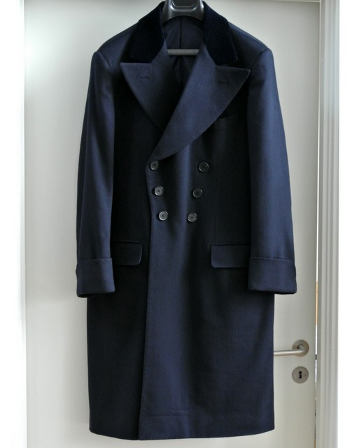 Formal-overcoat-from-Ripense-in-Rome-The-Journal-of-Style-4