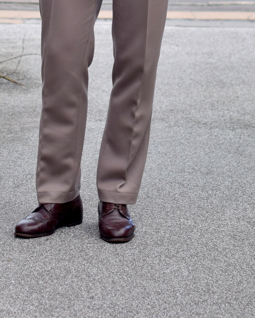 Cavalry-Twill-Trousers-The-Journal-of-Style