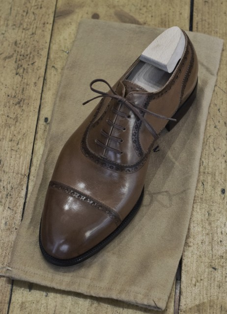 Mario-Bemer-Shoes-Florence-The-Journal-of-Style-3