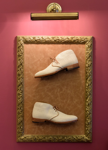 Mario-Bemer-Shoes-Florence-The-Journal-of-Style-4
