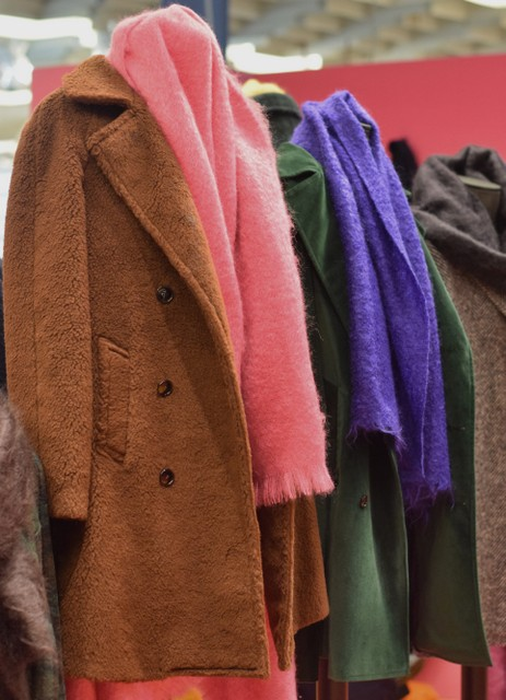 Mens-teddy-bear-overcoats-Pitti-Uomo-The-Journal-of-Style-1