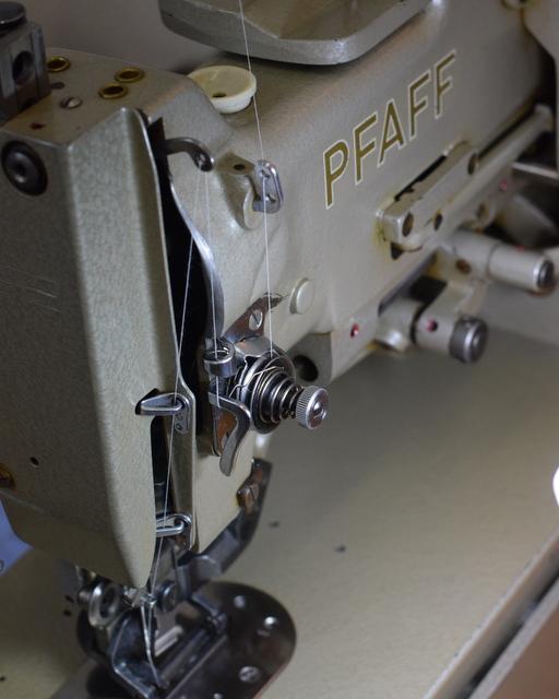 Fassan-Hemdenmacher-Bespoke-Shirtmaker-Berlin-The-Journal-of-Style-2