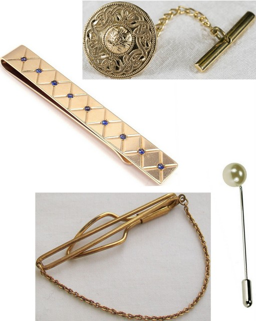 Bling-tie-pins-The-Journal-of-Style