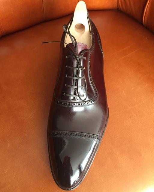 Maverick-Adelaide-shoe-design-The-Journal-of-Style