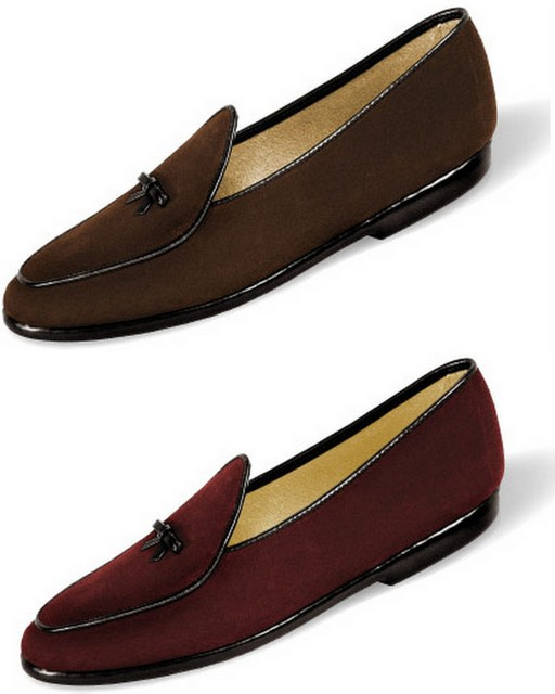 Belgian-loafers-The-Journal-of-Style