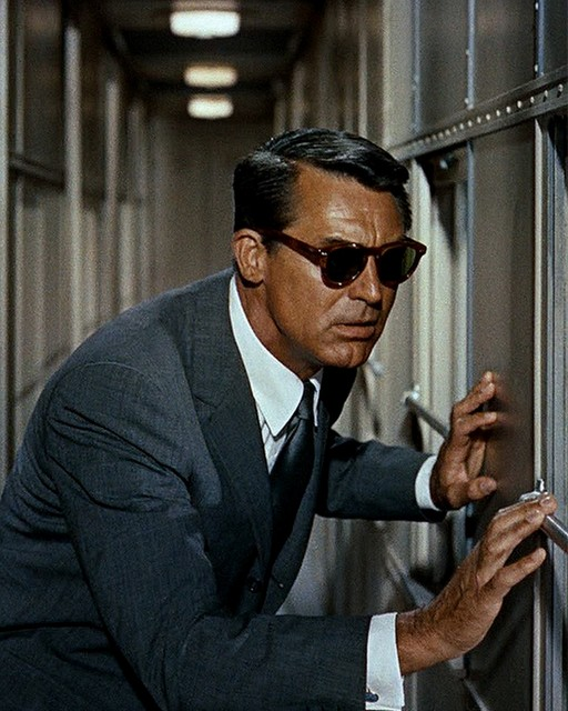 Cary-Grant-North-by-Northwest-Sunglasses-The-Journal-of-Style