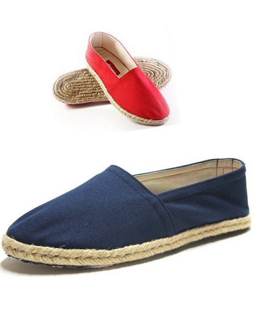 Espadrilles-The-Journal-of-Style