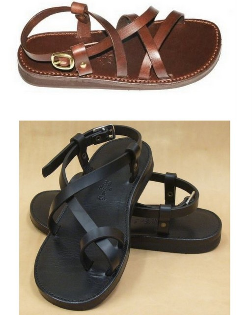 Jesus-sandals-The-Journal-of-Style