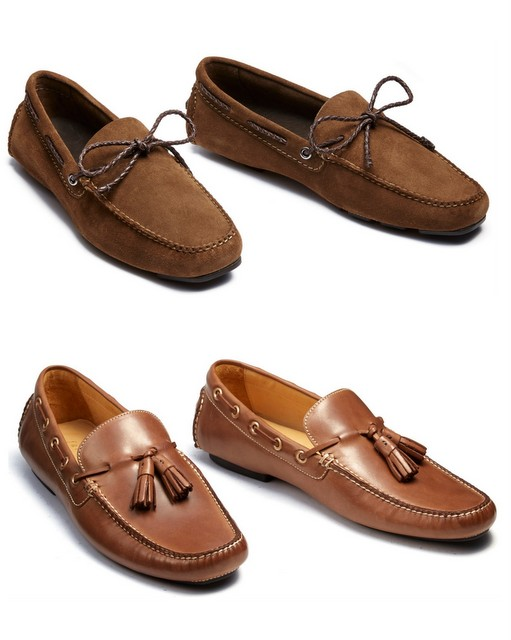Moccasins-The-Journal-of-Style
