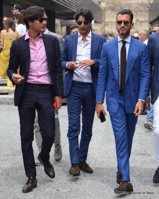 Pitti-Uomo-Street-Style-2015-The-Journal-of-Style-1