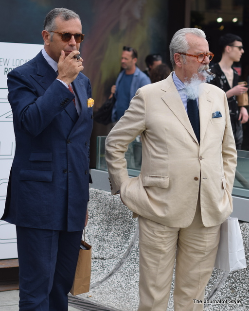 Pitti-Uomo-Street-Style-2015-The-Journal-of-Style-2