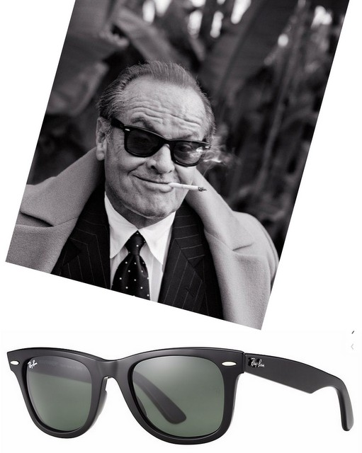 Ray-Ban-Wayfarer-Sunglasses-The-Journal-of-Style