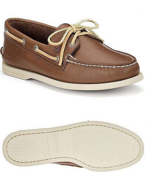 Sperry-boat-shoes-The-Journal-of-Style